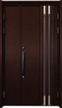 ラフォースR2【66タイプ】PM ディープマホガニー